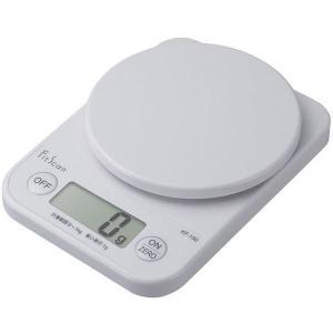 その他食器 カトラリー キッチン 食器 生活用品 インテリア 雑貨 シンプルで便利なデジタル式の 調...