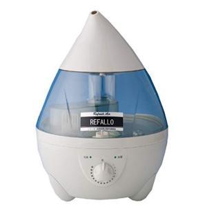 除湿機 除湿器 加湿器 空気清浄機 季節家電(冷暖房 空調) インテリアにもぴったり!超音波噴霧器 ...