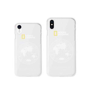 iphoneケース アクセサリー スマホケース このケースはQi(チー)対応 ワイヤレス充電対応可能...