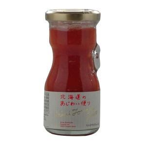 その他ソフトドリンク 清涼飲料 フード ドリンク スイーツ 北海道トマトジュース! -- 上記は検索...
