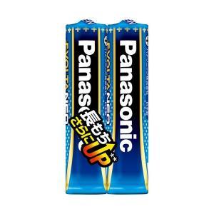 電池 充電池アクセサリー 電池 充電池 家電 乾電池エボルタを超えた乾電池エボルタNEO! ポイント...