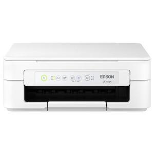 A4カラーインクジェット複合機/Colorio/多機能/4色/無線LAN/WiFiDirect | プリンター|aks