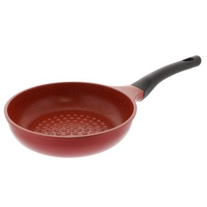 鍋 フライパンセット フライパン キッチン 食器 ポイント消化 -- 上記は検索ワード --    ...