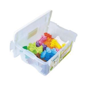 ワミーきほんセット600 | 知育・教育玩具