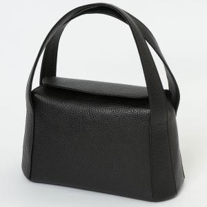 フォーマルバッグ 日本製 良質牛革 本革 ブラック No.1910 ハンドバッグ (入学式 入園式 冠婚葬祭 卒業式等) ブラックフォーマル|akt8