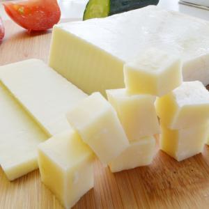 フォンデュチーズ   原産国:スイス   種類別名称:ナチュラルチーズ    容量: 約1000g前...