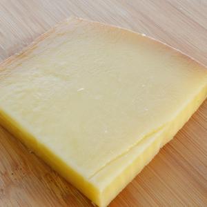 コンテ チーズ 約360g前後 フランス産  ナチュラルチーズ  クール便発送 COMTE Cheese|akt8|05