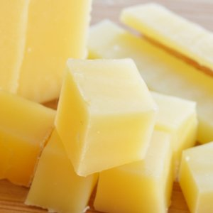 コンテ チーズ 約1kg前後 フランス産  ナチュラルチーズ  クール便発送 COMTE Cheese|akt8|05