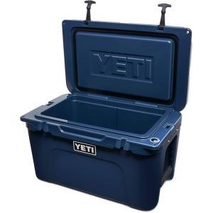 イエティ タンドラ クーラーズ クーラーボックス アウトドア キャンプ BBQ ボックス 保温保冷ボックス YETI TUNDRA 45 HARD COOLER akt8 03