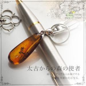 虫入り 琥珀ペンダント 送料無料 シルバー Silver925 コレクションランク チェーン別売 musi252|akubixy
