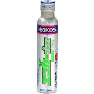 WAKO'S ワコーズ エコカープラス E/Gオイル添加剤 即出荷