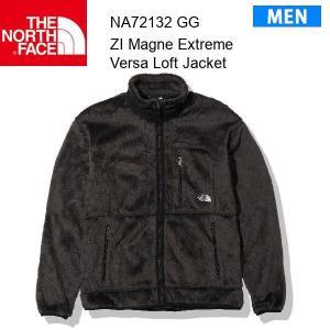 21fw ノースフェイス ジップインマグネエクストリームバーサロフトジャケット メンズ ZI Magne Extreme Versa Loft Jacket NA72132  カラー GG THE NORTH FACE alajin