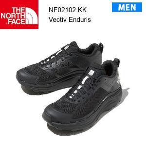 21fw ノースフェイス  ベクティブ エンデュリス メンズ Vectiv Enduris NF02102  カラー KK THE NORTH FACE 正規品 alajin