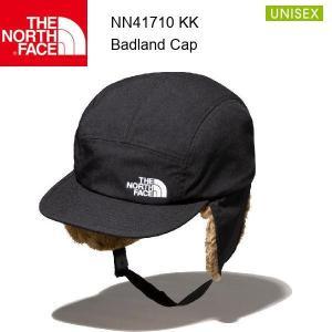21fw ノースフェイス バッドランドキャップ ユニセックス Badland Cap NN41710  カラー KK THE NORTH FACE 正規品 alajin