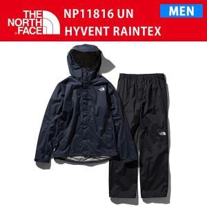 19SS ノースフェイス HYVENT RAINTEX ハイベント レインテックス NP11816 ...