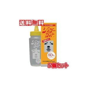 浅田飴 シュガーカットS 500g 5個セット...の関連商品6
