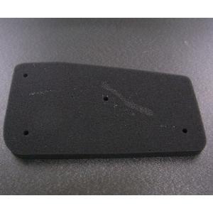 エアフィルター リード50/90 alba-mcps
