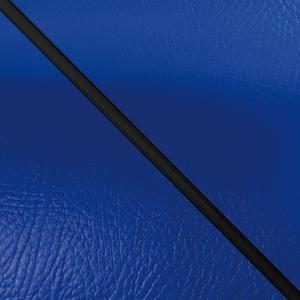 ZZ(CA1PB) 青/黒P 被せ シートカバー 日本製|alba-mcps