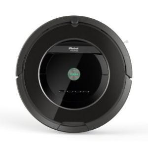 ルンバ880 R880060 iRobot (分類:掃除機)