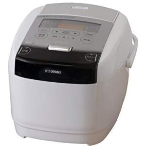 銘柄量り炊き RC-IC50 アイリスオーヤマ (分類:炊飯器)|albadirect