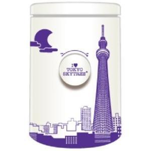 ホームスター AQUA 東京スカイツリー 雅風 セガトイズ 分類:家庭用プラネタリウム の商品画像|ナビ