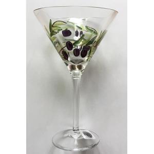 パーティなどでデザートグラスとしても使用できるおしゃれなグラス。  アメリカからの輸入品。  ***...