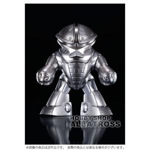 超合金の塊 ガンダムシリーズ GM-05:アッガイ