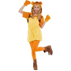 「商品情報」☆☆ホームパーティーに!ハロウィンの仮装に! ディズニーの可愛いキャラクターコスチューム...