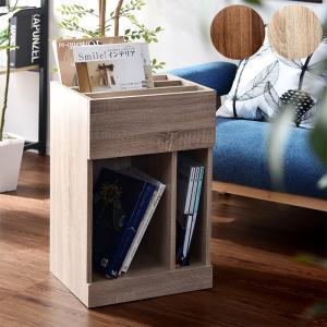 サイドテーブル テーブル ベッド サイドテーブル ナイトテーブル|alberoshop