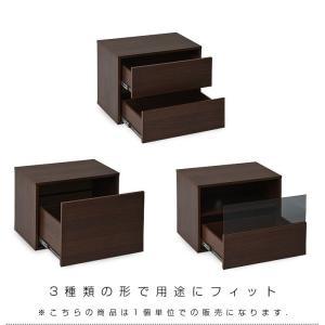 テレビ台 ローボード おしゃれ テレビ台|alberoshop|11