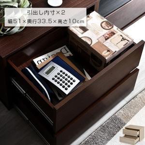 テレビ台 ローボード おしゃれ テレビ台|alberoshop|16