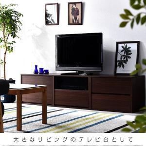 テレビ台 ローボード おしゃれ テレビ台|alberoshop|06