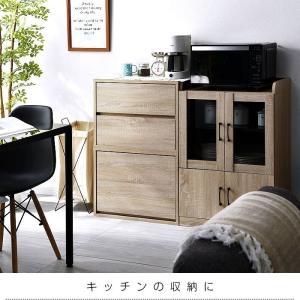 テレビ台 ローボード おしゃれ テレビ台|alberoshop|08