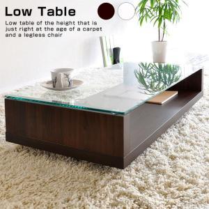 ガラステーブル コレクション 北欧 カフェ 安い|alberoshop
