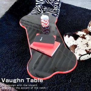 センターテーブル 折りたたみテーブル ローテーブル 安い|alberoshop