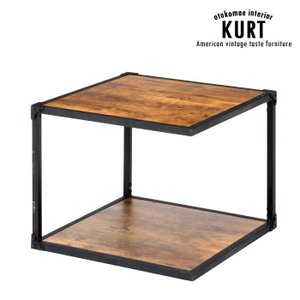 サイドテーブル 幅50 ナイトテーブル テーブル サイドチェスト 安い|alberoshop