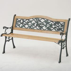 ベンチ ガーデン アウトドア 安い|alberoshop