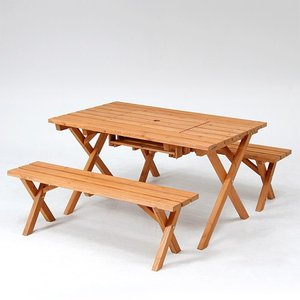 テーブル チェア セット ガーデン 安い|alberoshop