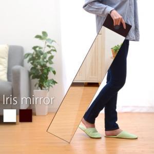 壁掛け ミラー 全身 鏡 安い|alberoshop