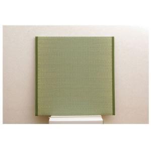 ユニット畳 半畳 88×88cm 4枚セット 江戸間 置き畳 安い|alberoshop|04