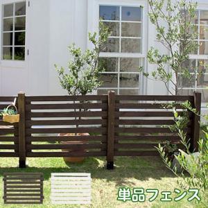 木製 ボーダーフェンス スプレッド フェンス 単品 ラティス 安い|alberoshop