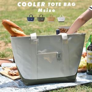 保冷バッグ クーラーバッグ レジバッグ ショッピングバッグ レジャーバッグ 安い