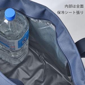 保冷バッグ クーラーバッグ レジバッグ ショッピングバッグ レジャーバッグ 安い|alberoshop|02