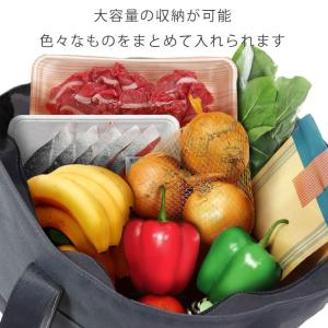 保冷バッグ クーラーバッグ レジバッグ ショッピングバッグ レジャーバッグ 安い|alberoshop|03