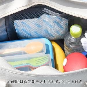 保冷バッグ クーラーバッグ レジバッグ ショッピングバッグ レジャーバッグ 安い|alberoshop|04