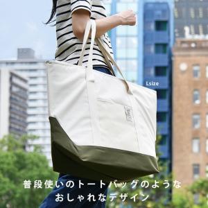 保冷バッグ クーラーバッグ レジバッグ ショッピングバッグ レジャーバッグ 安い|alberoshop|05