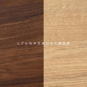 食器棚 おしゃれ 幅90cm レンジ台 キッチン収納 食器棚|alberoshop|04