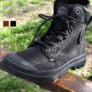 レインブーツ ブーツ レザーブーツ レディース メンズ ショート 安い|alberoshop