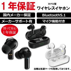 ワイヤレスイヤホン Bluetooth5.0 ハンズフリー albert0051