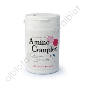 アミノコンプレックス pHコントロール 100g...
